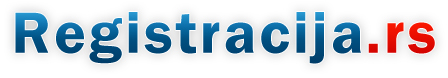 Registracija rs domena, prodaja domena, registracija domena
